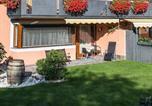 Location vacances Leutasch - Haus Christine-1