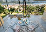 Location vacances Argostoli - Kyveli Sea View Apartment In Argostoli-4