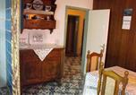 Location vacances Lumbarda - Stone House Gregov - Bedroom 2-4