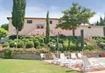 Location vacances Castelfiorentino - Cozy Apartment in Coiano - Castelfiorentino with Swimming Pool-1