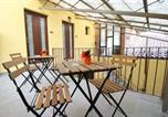 Hôtel Piémont - Là Drint Bed & Breakfast-4