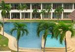 Location vacances  Thaïlande - Hua hin villas 88-2