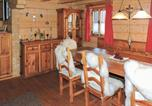 Location vacances Bad Gleichenberg - Two-Bedroom Holiday Home in Breitenfeld-4