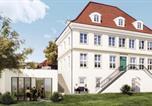 Hôtel Lunebourg - Wyndberg-2