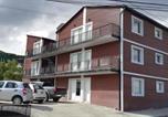 Location vacances Ushuaia - Complejo Los Guindos - Ushuaia Flat-4