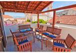 Location vacances Supetar - Villa Mia Casa-1