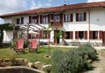 Location vacances Villanova d'Asti - Cascina Teresina-1
