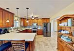 Location vacances Fountain Hills - Posh Mountain-View Home - Pool & Outdoor Kitchen home-3