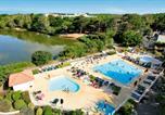 Location vacances  Vendée - Residence Club Belambra CLUB SELECTION -Les Grands Espaces formule PCDP S-1