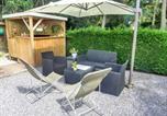 Location vacances Seignosse - Holiday Home Sainte Marie-1