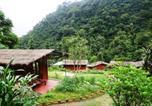 Villages vacances Mussoorie - Rishikesh Valley-1