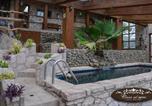 Location vacances  Mexique - Hotel Boutique Casa del Aire-4