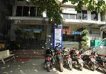 Hôtel Myanmar - Et Hotel-3