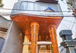 Hôtel Phú Quốc - An Phu Hotel-2