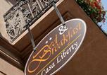 Location vacances Fontanile - B&B Casa Liberty-2