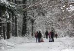 Location vacances Hilvarenbeek - Holiday home Bungalowpark Den Beerschen Bak 5-1