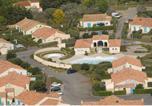 Location vacances Bretignolles-sur-Mer - Apartments Domaine Du Grand Large I-1
