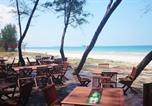 Location vacances Kuantan - Cherloft@Samsuria Beach Residences-3
