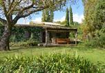 Location vacances  Province de Viterbe - Marta Villa Sleeps 12 Pool Wifi-4