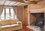 Location vacances Lavenham - Magnolia Cottage-3