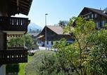 Location vacances Oberwil im Simmental - Gletscherhorn I (Gross) Tschumi-2