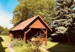 Location vacances Balatonkeresztúr - Kerti Vendégház-2
