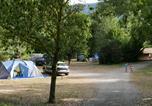 Camping Rivière-sur-Tarn - Huttopia Millau-3