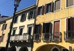 Location vacances Padova - Apartment San Benedetto-2