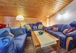 Location vacances Saalbach - Appartement Cozy Wood by Holidayflats24-4