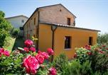 Location vacances Senigallia - Il Vecchio Scornabecco-1