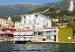 Hôtel Malcesine - Hotel Vega-1