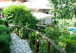 Location vacances Castellina in Chianti - B&B La Roverella-4