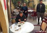 Hôtel Turquie - Apollo Village Cappadocıa Hotel-2