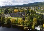 Location vacances Fort Augustus - Inver at Highland Club Scotland-1