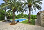 Location vacances Inca - Pou Nou house-3