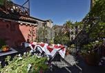 Location vacances  Ville métropolitaine de Venise - Casa Martini-1