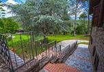 Location vacances Subbiano - Località Cenina - Casa del Fosso-2