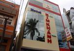 Hôtel Quy Nhơn - Kim Khanh Hotel-3