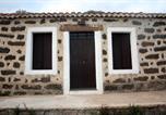 Location vacances  Province d'Oristano - Ghilarza, casa vacanza a San Serafino-2