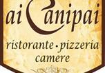 Location vacances Camporgiano - Ai Canipai-3