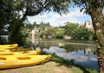 Location vacances Pinsac - Le Village du Port-3
