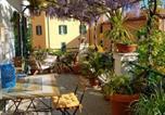 Location vacances Cortona - Casa dell'Ermanna-2