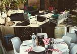 Location vacances Générac - Le Clos des Aramons-2