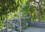 Location vacances San Giovanni la Punta - Viscalori House-3