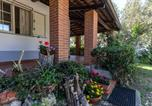 Location vacances San Ferdinando - Villa Aurelia-4