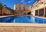 Location vacances Candelaria - El Carmen, Candelaria-1