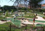 Camping avec Club enfants / Top famille Angoulins - Camping De L'Océan-2