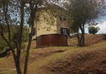 Location vacances Tresana - Ca Giacomo-1
