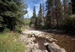 Location vacances Vail - Vail Trails East 7a-4