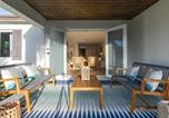 Location vacances Miami - Spacious Lux Villa in Miami-3